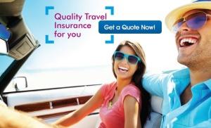 TravelnsuranceQuote